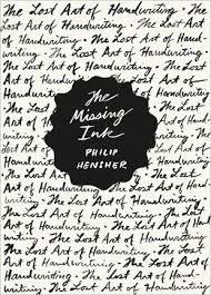 missing-ink
