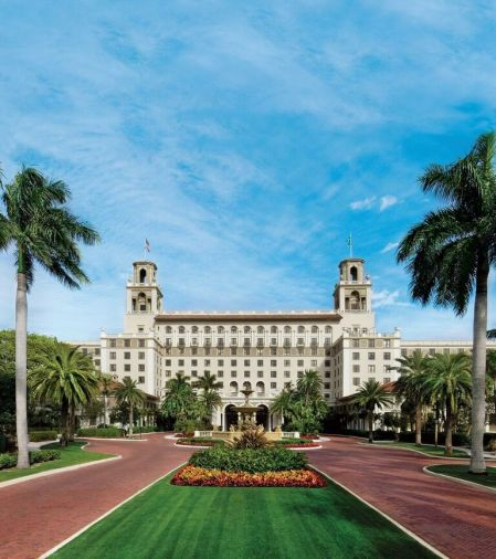 TheBreakers_PalmBeach