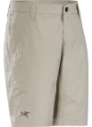 Atlin-Chino-Short-Bone