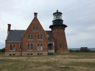 southeast-lighthouse
