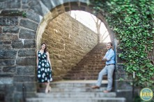 Engagement Shoot