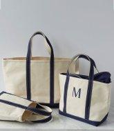 L.L. Bean Tote Bags