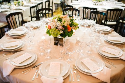 candlewood-lake-wedding-double-g-events-ct-wedding-planning (62)