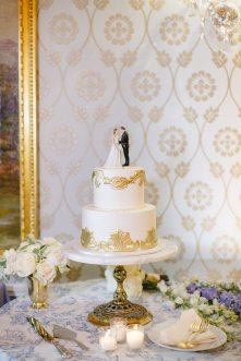 lounsbury-house-wedding-double-g-events-ct-wedding-planners (37)
