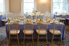 lounsbury-house-wedding-double-g-events-ct-wedding-planners (4)