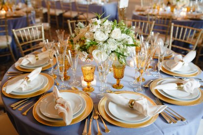 lounsbury-house-wedding-double-g-events-ct-wedding-planners (8)