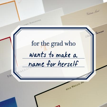 Grads_No3