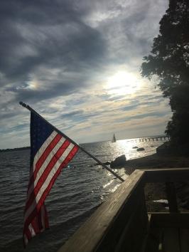 lloyd harbor_4th